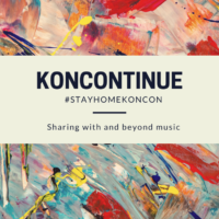 Introducing KonContinue