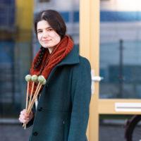 Lotje - 'PM is een kleine, hechte gemeenschap'