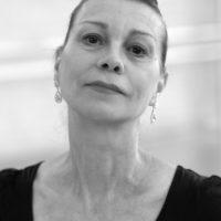Ludmilla Molenaar