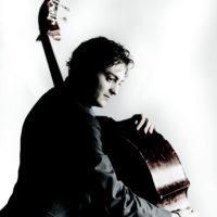 Nicholas Santangelo Schwartz