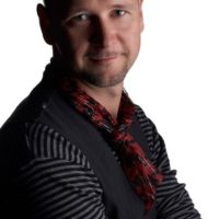 Niels van Hoorn