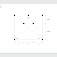 Huisstijl KC genomineerd voor designprijzen!