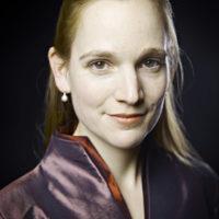 Kathryn Cok