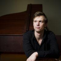 Tim Sabel