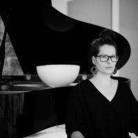 Composer Petra Strahovnik wins prestigious Berlin Art Prize