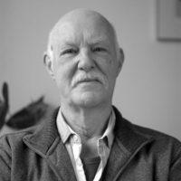 In Memoriam Piet Nieuwint (1947 – 2019)