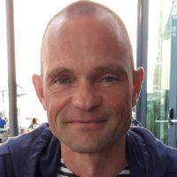 Matthijs Ruijter