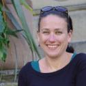 Rebecca Schaefer
