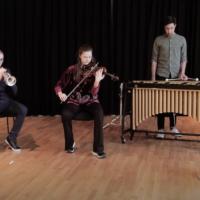 Aural Skills and Improvisation