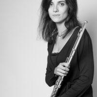 Irene Ruipérez Canales