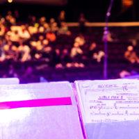 Q&A Master NAIP - Juliette van Ingen