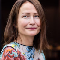 Susanne Abbuehl - short bio