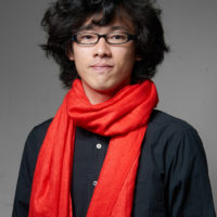 Composition student Ho-Chi So wins award at the Young Composers Meeting