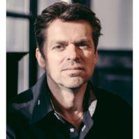 Teunis van der Zwart to lead the Early Music Department