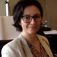 Ida Vujović