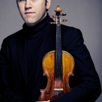 Masterclass Kamermuziek: Abel Tomàs (Cuarteto Casals)