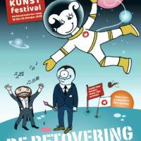 Festival de Betovering
