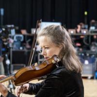 Classical Encounters presents 'The Hague Creatives'