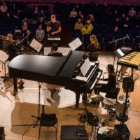 Radio West Concert - Jazz