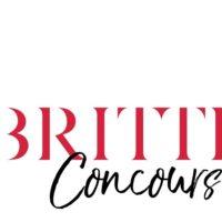 Leerlingen Jong KC vallen in de prijzen bij Britten Concours 2021