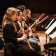Kamermuziek Oude Muziek – Radio West Concert