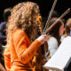 Residentie Orkest and students of the Orchestra Master
