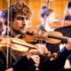 Symfonieorkest Koninklijk Conservatorium en Codarts– Strippenkaartconcert
