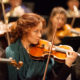 Residentie Orkest and students of the Orchestra Master – Master classics with Shostakovich