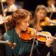 Residentie Orkest en studenten Orkest Master – Masterclassics met Sjostakovitsj