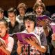 Gioacchino Rossini, Stabat Mater – Radio West Concert