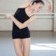 Open Dag Dansvakopleiding