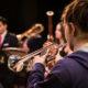 Royal Conservatoire Wind Ensemble – Radio West Concert