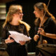 Concert Piz Amalia Music Festival