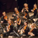 KC String Orchestra – Punch Card Concert