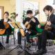 Guitar Master Class – Aniello Desiderio