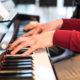 GEANNULEERD - Pianoconcert– Radio West Concert