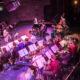 Première Concert of the Royal Conservatoire Big Band