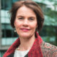 Royal Conservatoire launches new lectorate led by Professor Helena Gaunt