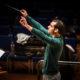 Alumnus Leonardo Sini wint dirigentenconcours
