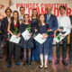 Students win Princess Christina Competition