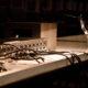 Stockhausen INVASION/EXPLOSION - kijk mee achter de schermen!