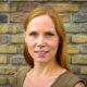 Alumna KC Saskia Lankhoorn nieuwe curator Dag in de Branding