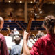 Discount tickets for the Residentie Orkest